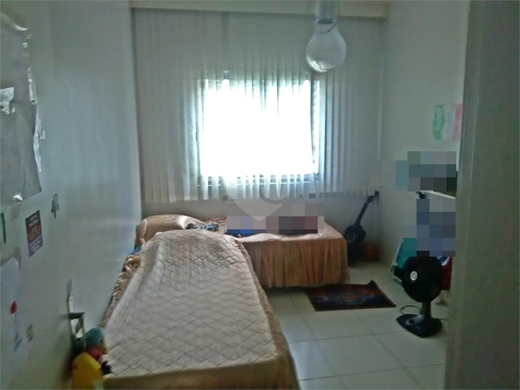 Venda Apartamento Salvador Pituba REO360001 14