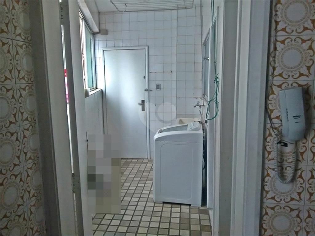 Venda Apartamento Salvador Pituba REO360001 19