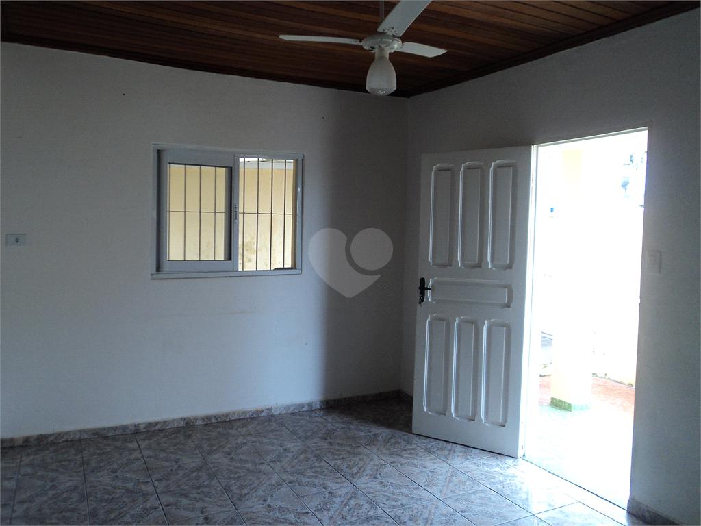 Venda Casa Osasco Km 18 REO360264 4