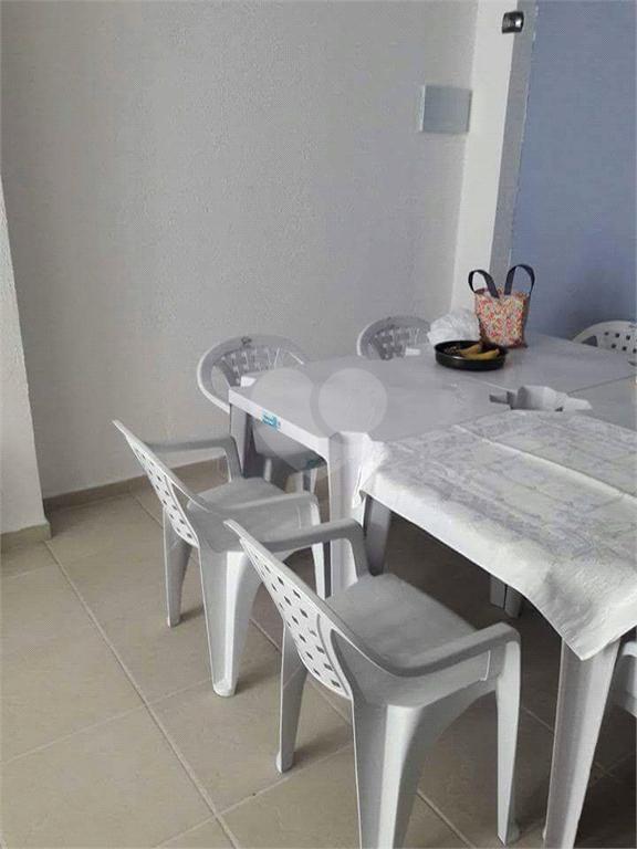 Venda Casa São Bernardo Do Campo Anchieta REO360273 19