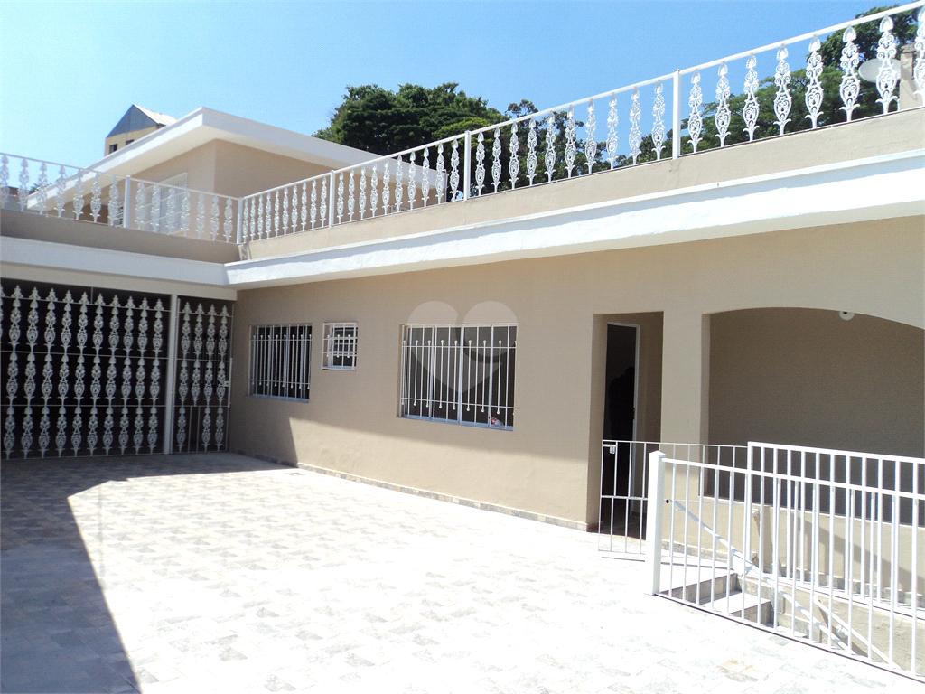 Venda Casa Osasco Bussocaba REO360747 10