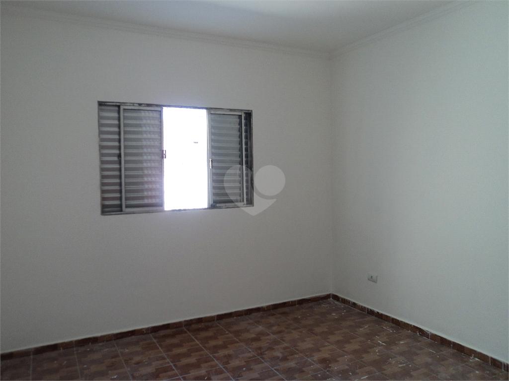 Venda Casa Osasco Bussocaba REO360747 13