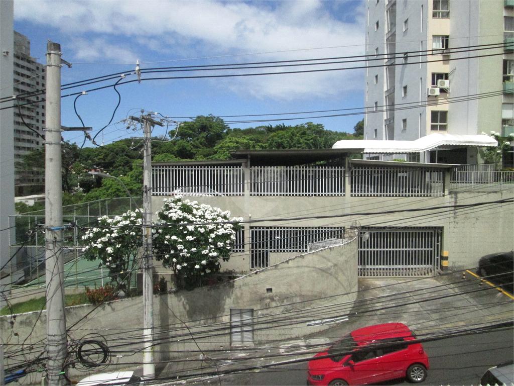 Venda Casa Salvador Acupe De Brotas REO360762 28