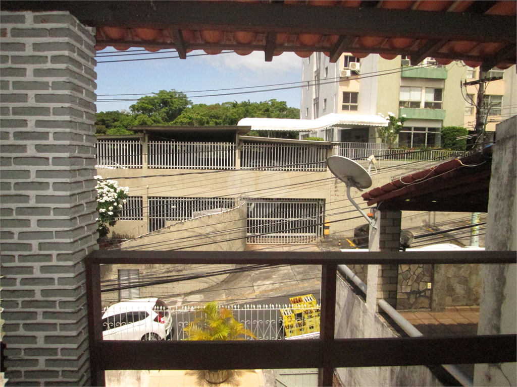 Venda Casa Salvador Acupe De Brotas REO360762 14