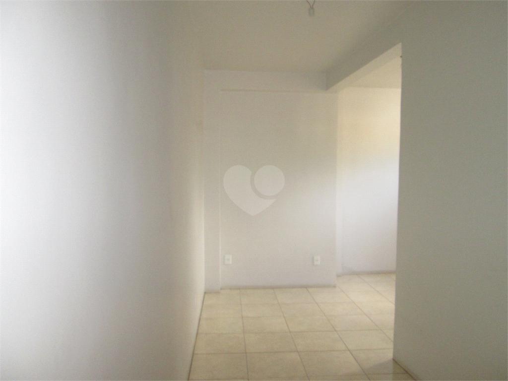 Venda Casa Salvador Acupe De Brotas REO360762 7