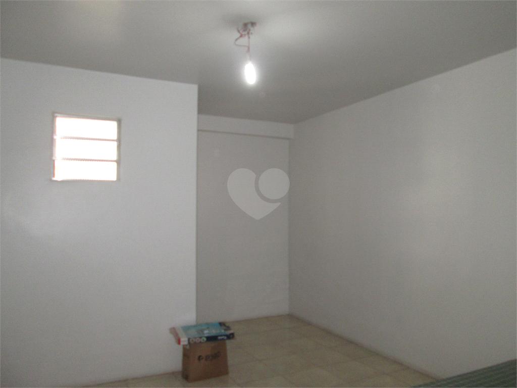 Venda Casa Salvador Acupe De Brotas REO360762 18