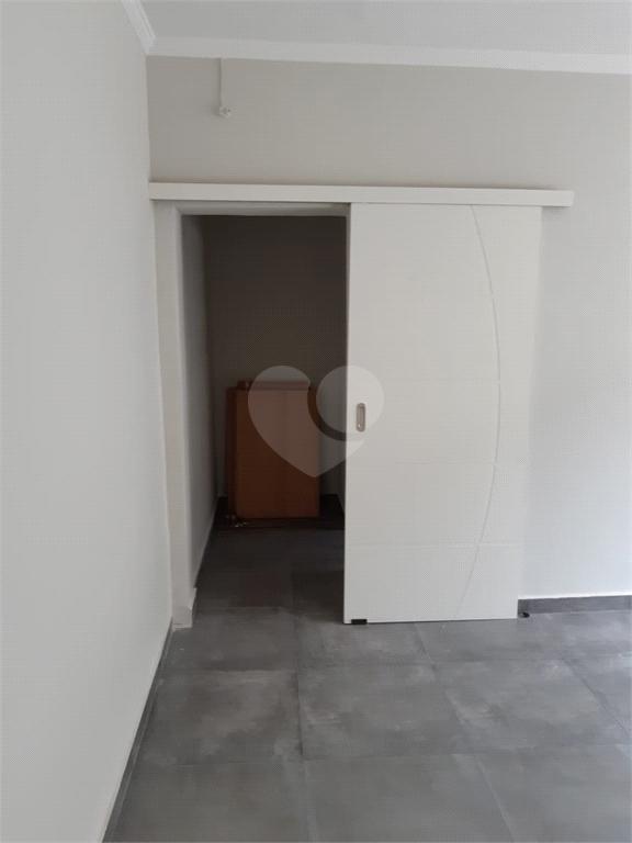 Venda Casa Mogi Das Cruzes Vila Oliveira REO360889 10