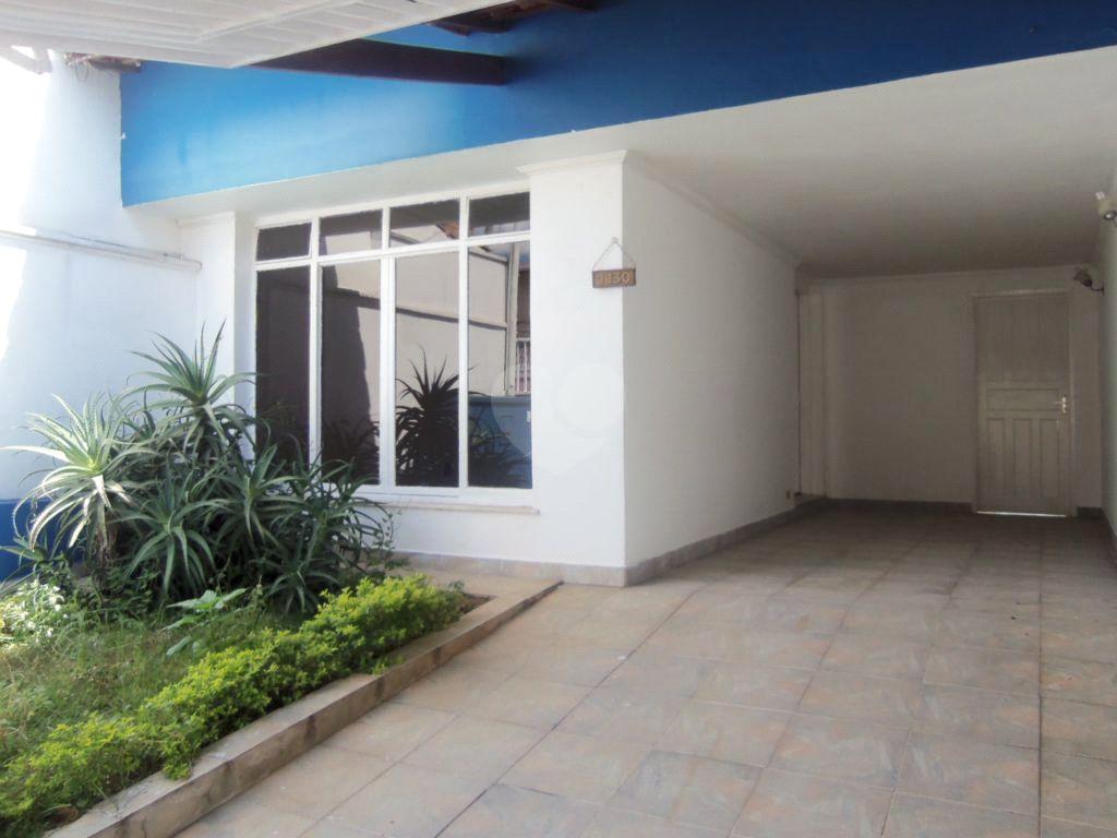 Venda Casa Mogi Das Cruzes Vila Oliveira REO360889 8