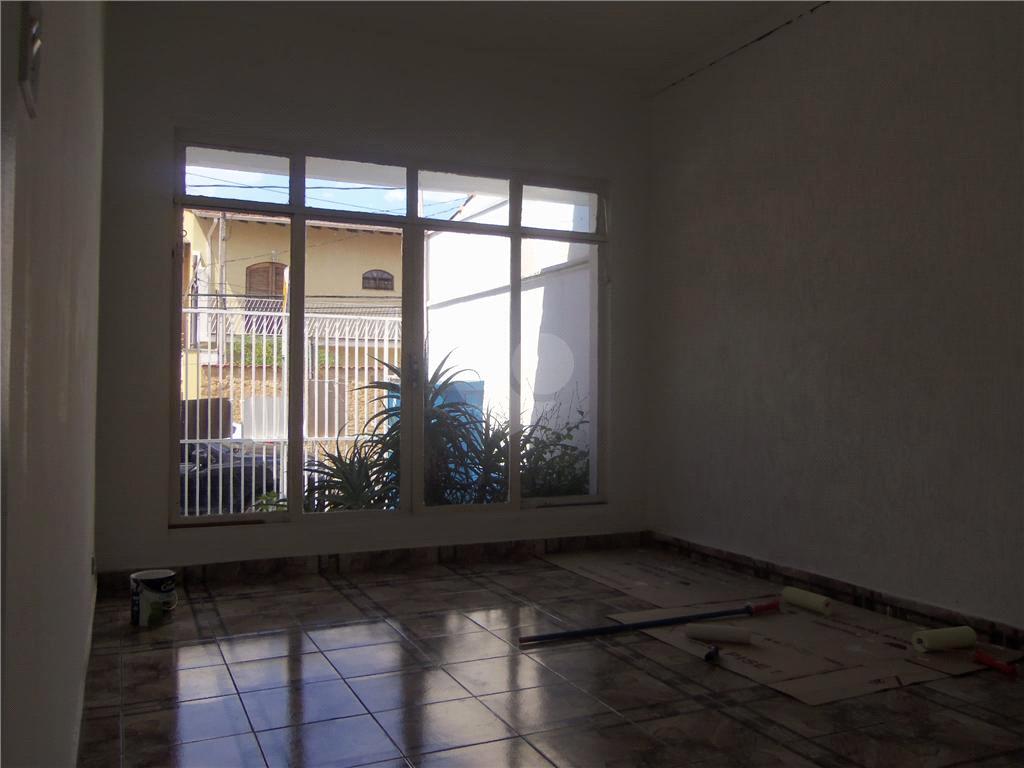 Venda Casa Mogi Das Cruzes Vila Oliveira REO360889 4