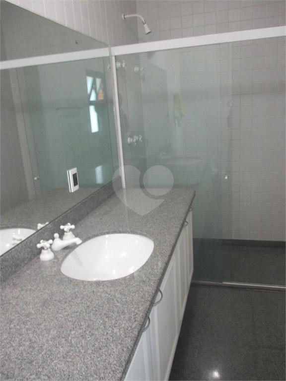 Venda Apartamento São Paulo Real Parque REO360951 23