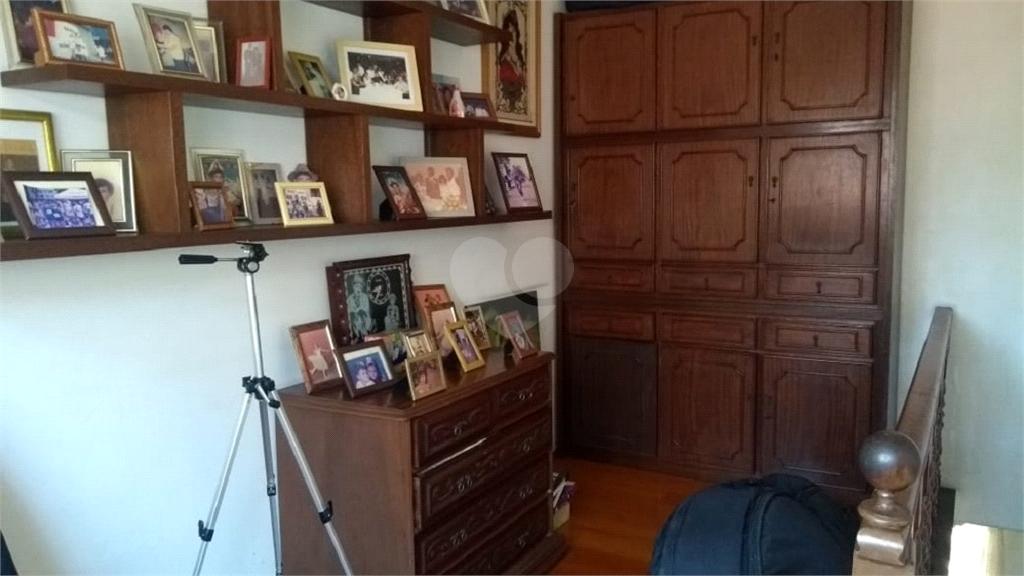 Venda Casa São Vicente Centro REO360984 10