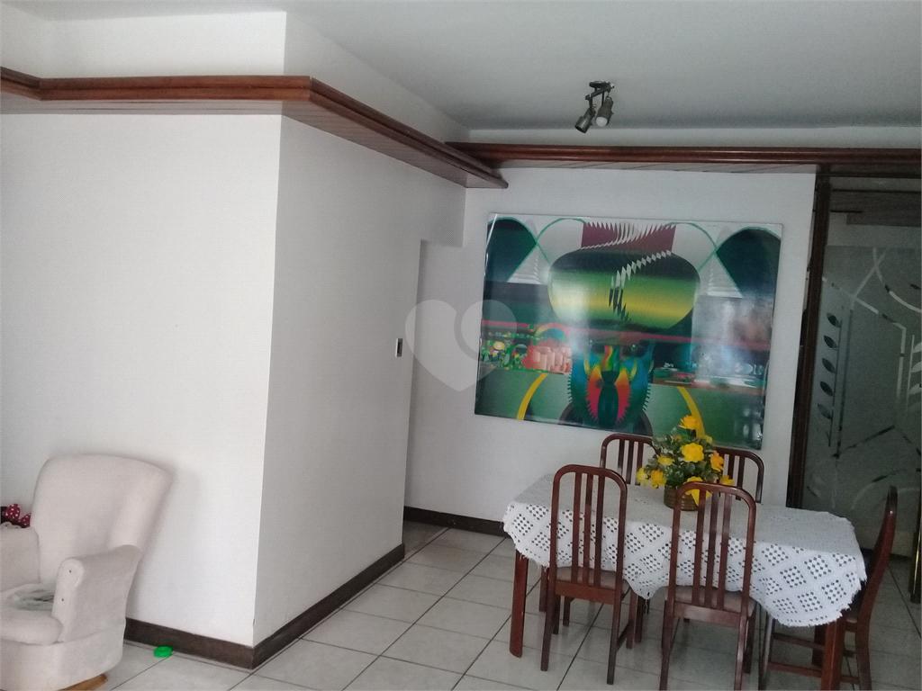 Venda Casa Salvador Barbalho REO361188 16