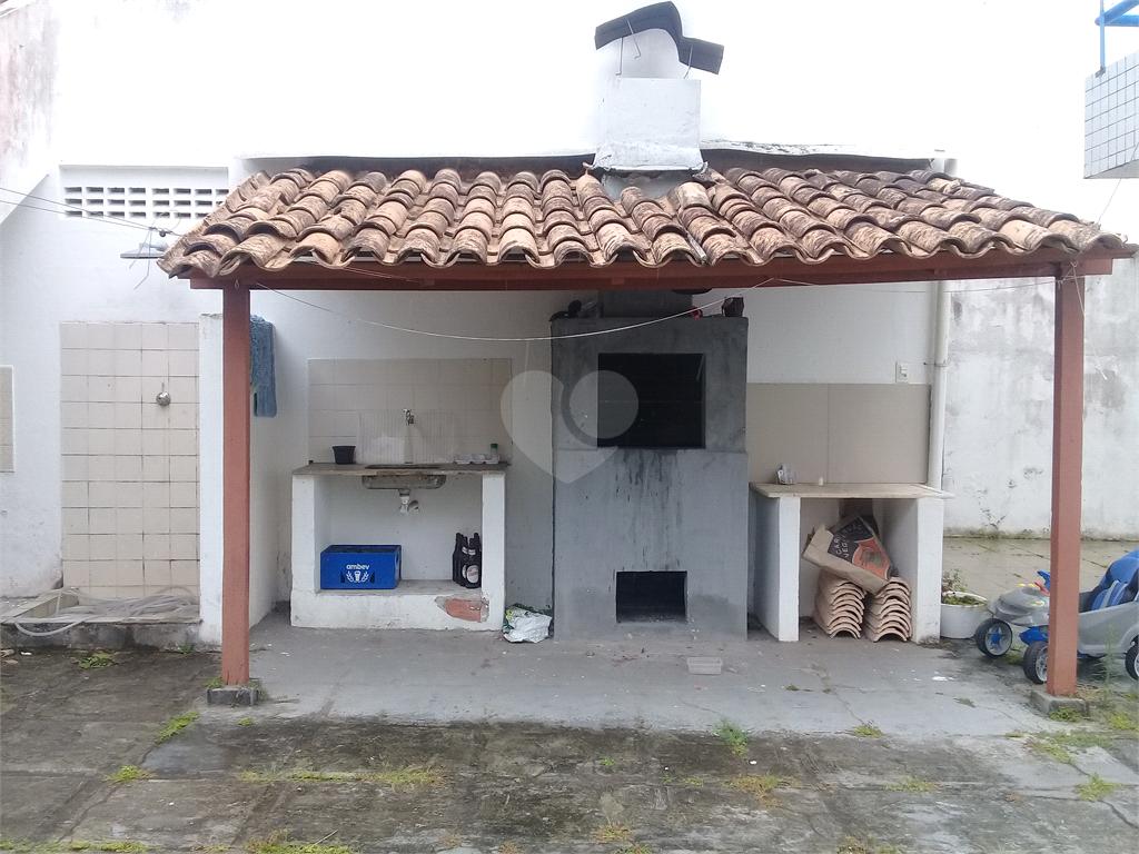Venda Casa Salvador Barbalho REO361188 29