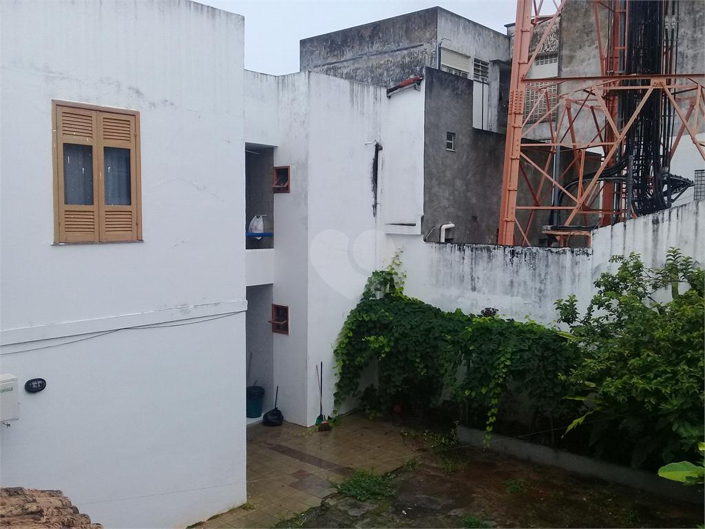 Venda Casa Salvador Barbalho REO361188 24