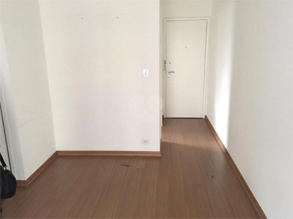 Venda Apartamento São Paulo Itaim Bibi REO361236 10