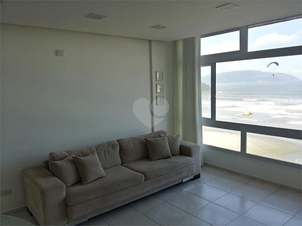 Venda Apartamento São Vicente Itararé REO361254 2