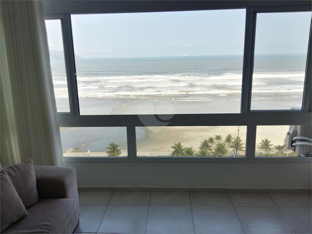 Venda Apartamento São Vicente Itararé REO361254 1