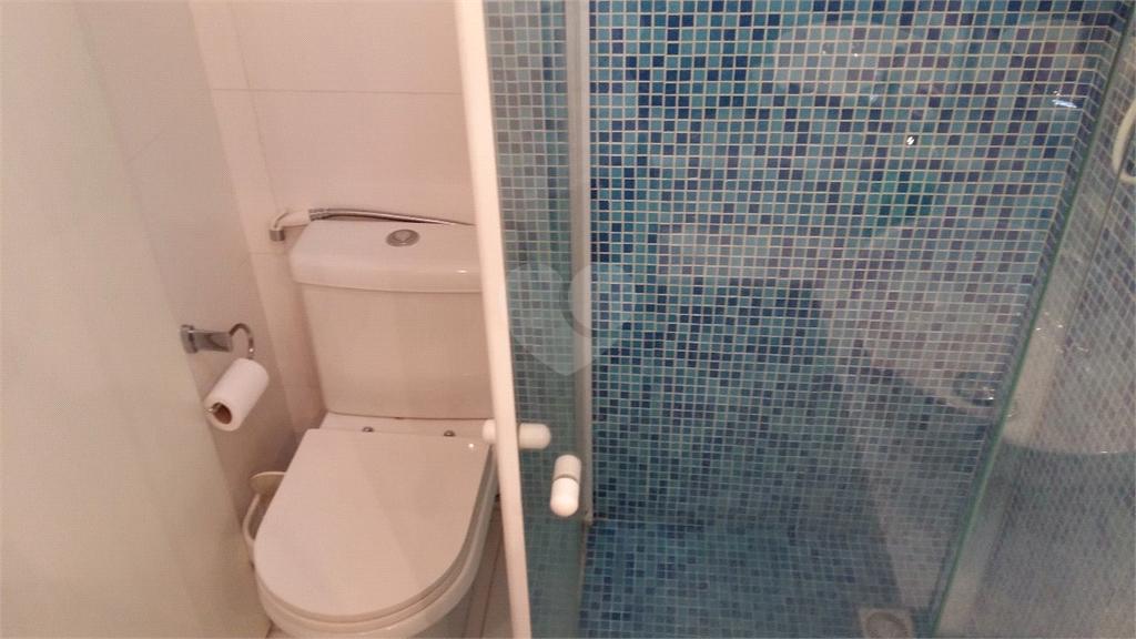 Venda Apartamento São Vicente Itararé REO361254 26