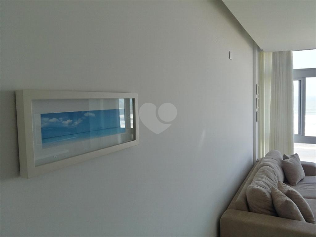 Venda Apartamento São Vicente Itararé REO361254 11