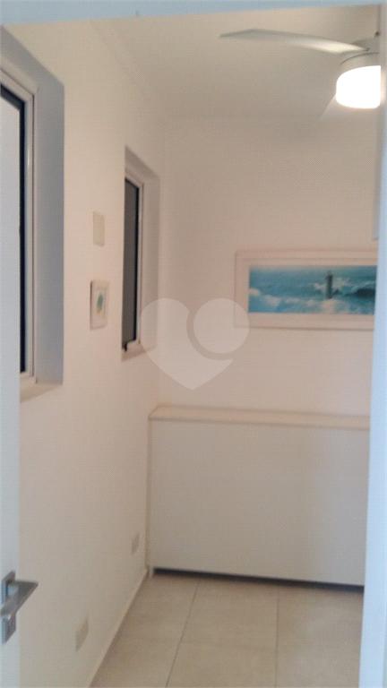 Venda Apartamento São Vicente Itararé REO361254 33