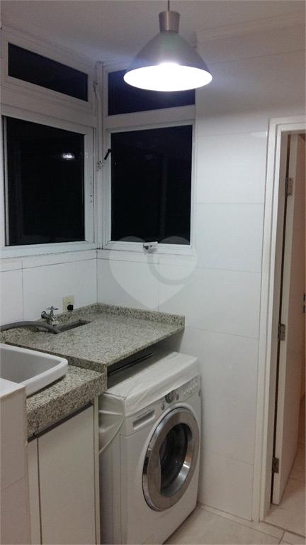 Venda Apartamento São Vicente Itararé REO361254 36