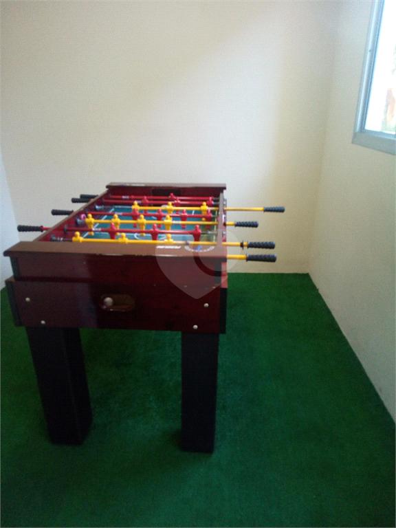 Venda Apartamento Osasco Jardim Roberto REO361328 40