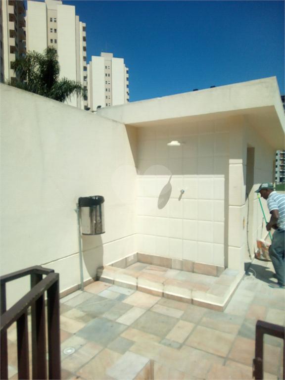 Venda Apartamento Osasco Jardim Roberto REO361328 26