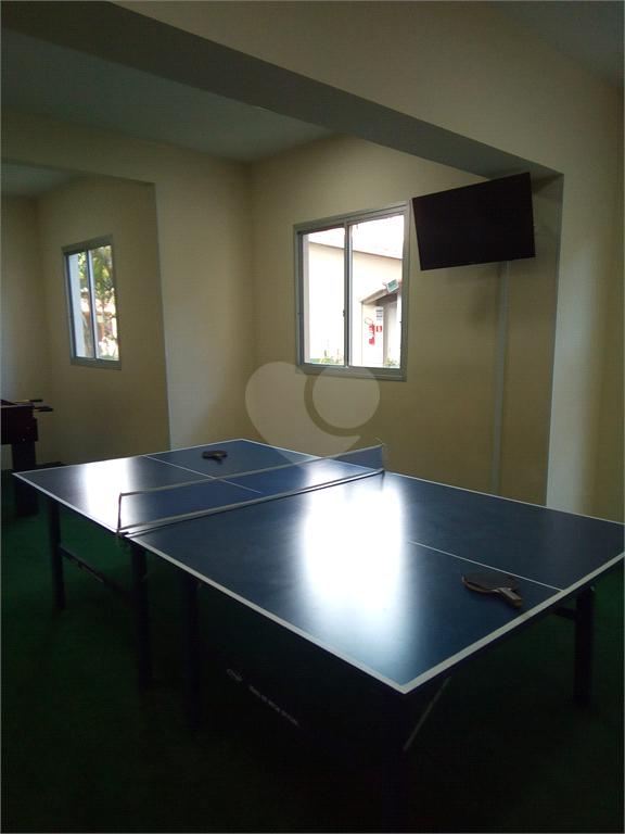 Venda Apartamento Osasco Jardim Roberto REO361328 42