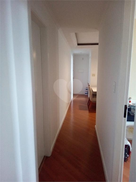 Venda Apartamento Osasco Jardim Roberto REO361328 4