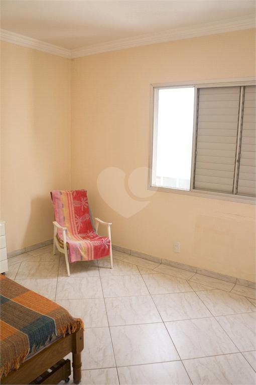 Venda Apartamento Guarujá Jardim Astúrias REO361369 21