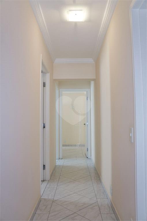 Venda Apartamento Guarujá Jardim Astúrias REO361369 15
