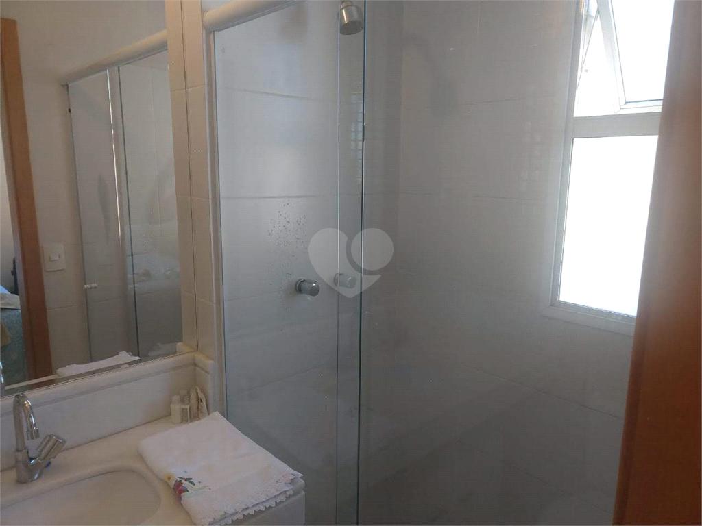 Venda Apartamento Vitória Praia Do Canto REO361472 24