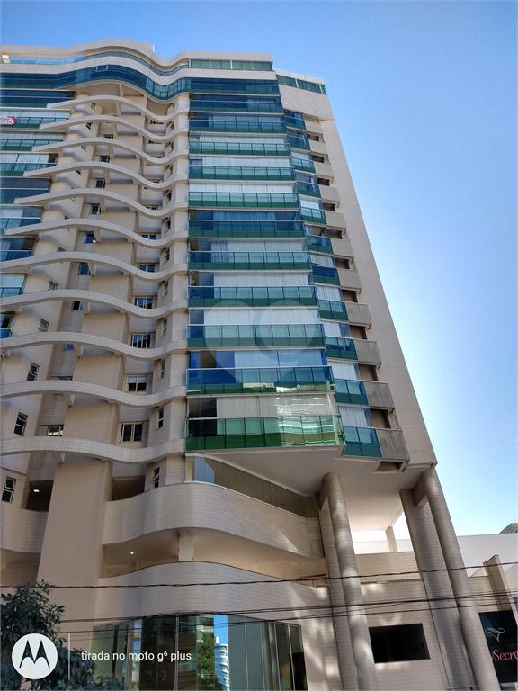 Venda Apartamento Vitória Praia Do Canto REO361472 49