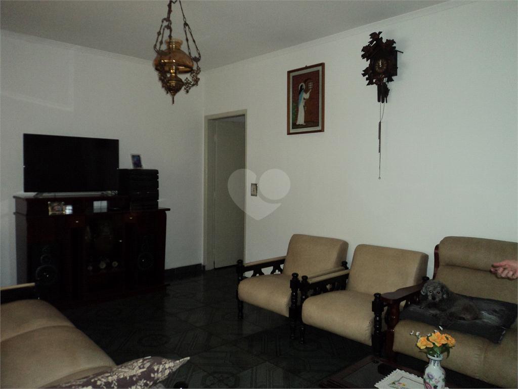 Venda Casa Osasco Km 18 REO361615 3