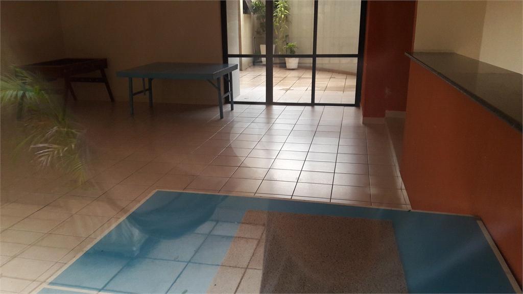 Venda Apartamento Vitória Praia Do Canto REO361648 30