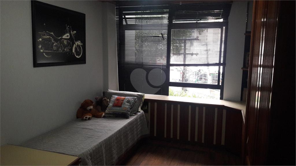 Venda Apartamento Vitória Praia Do Canto REO361648 13