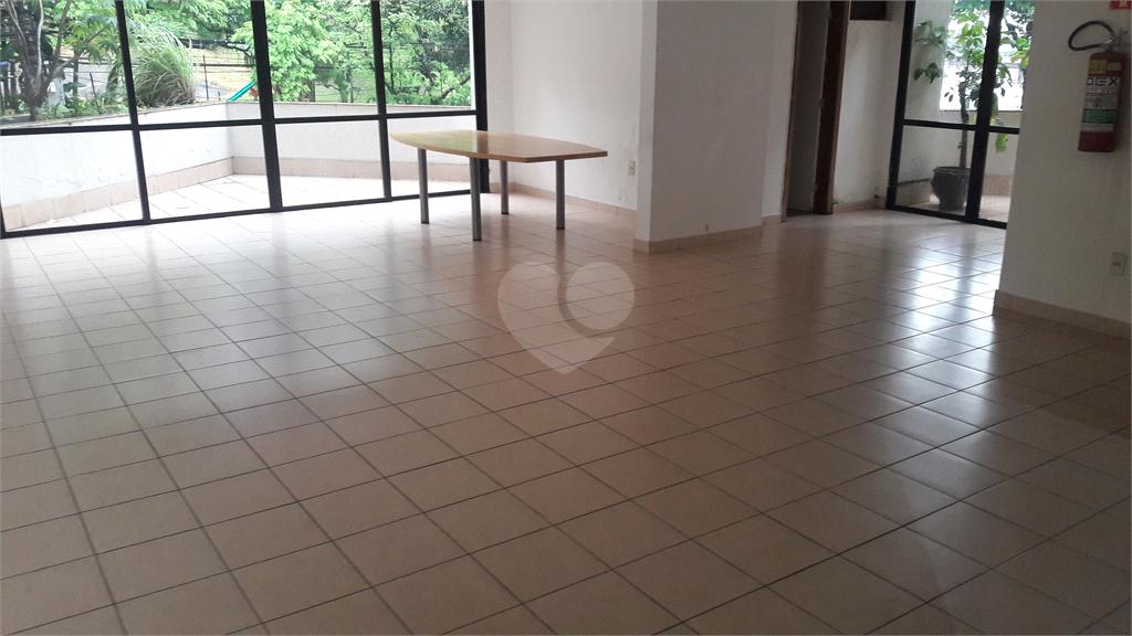 Venda Apartamento Vitória Praia Do Canto REO361648 31
