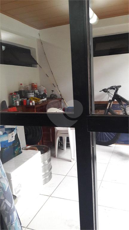 Venda Apartamento Vitória Praia Do Canto REO361648 10