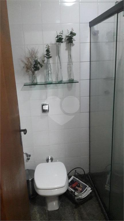 Venda Apartamento Vitória Praia Do Canto REO361648 17