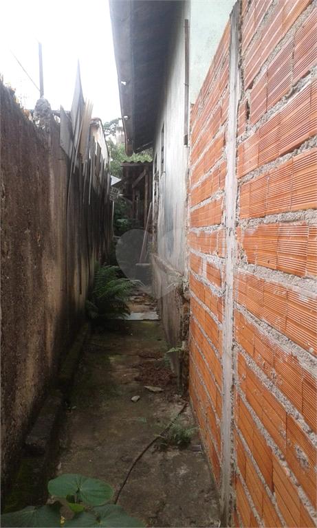 Venda Terreno São Paulo Jardim Jamaica REO361944 4