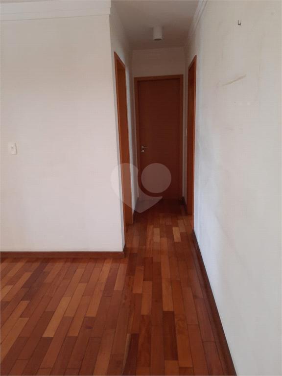 Venda Apartamento São Paulo Pinheiros REO361987 14