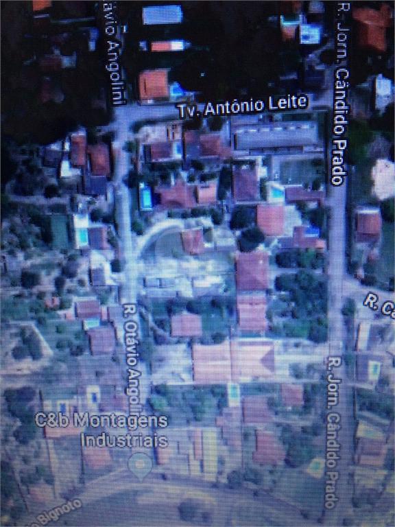 Venda Chácara Santa Bárbara D'oeste Chácara Recreio Cruzeiro Do Sul REO362139 15