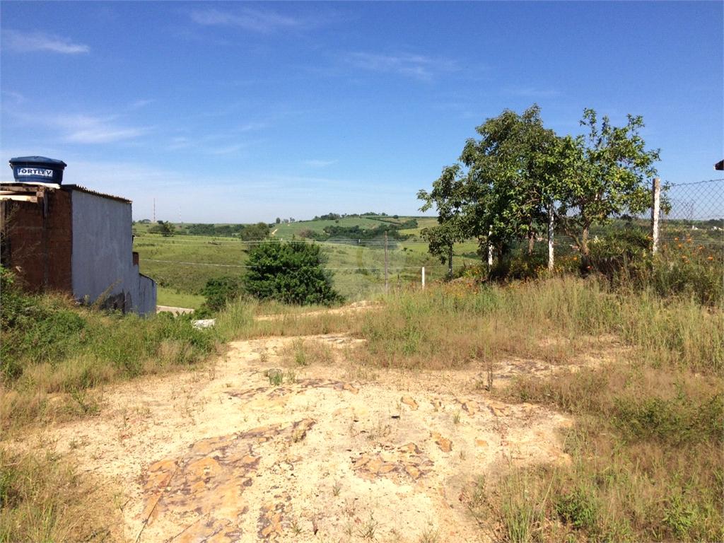 Venda Chácara Santa Bárbara D'oeste Chácara Recreio Cruzeiro Do Sul REO362139 10