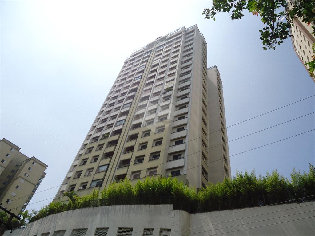 Venda Cobertura São Paulo Vila Suzana REO362366 46