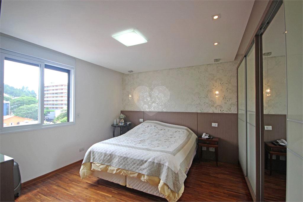 Venda Apartamento São Paulo Vila Madalena REO362444 52