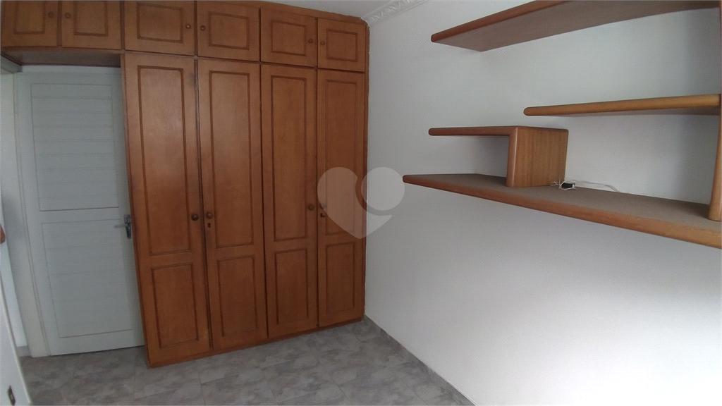 Venda Apartamento Salvador Brotas REO362495 6
