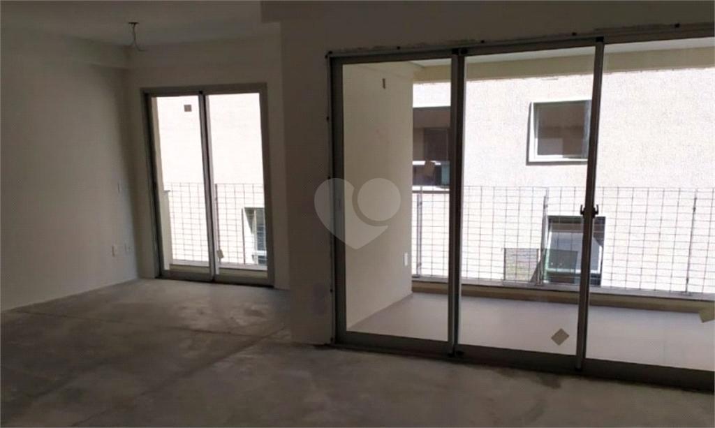 Venda Apartamento São Paulo Pinheiros REO362508 17