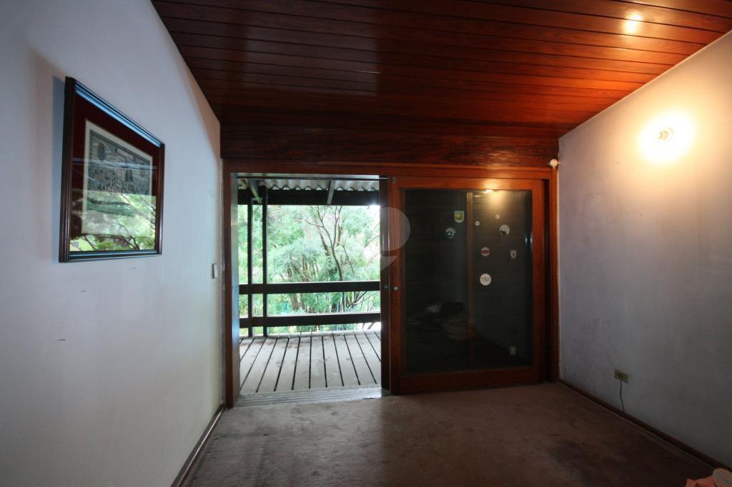 Venda Casa São Paulo Cidade Jardim REO36255 6