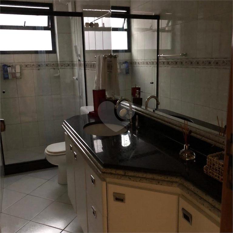 Venda Apartamento Vitória Jardim Da Penha REO363426 20