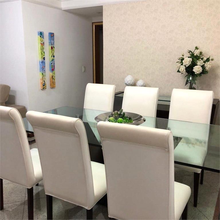 Venda Apartamento Vitória Jardim Da Penha REO363426 5